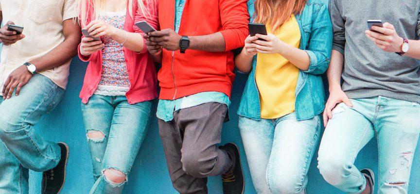 Gratis GSM bij Abonnement van Proximus, Telenet King/Kong, Orange of Base? – Overzicht GSM Promoties Belgie