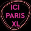 ICIParisXL