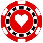 Beste Casinos Belgie